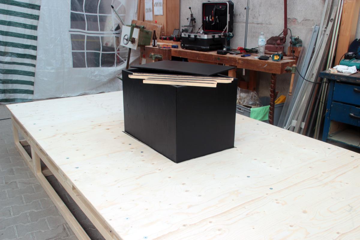 blackbox38