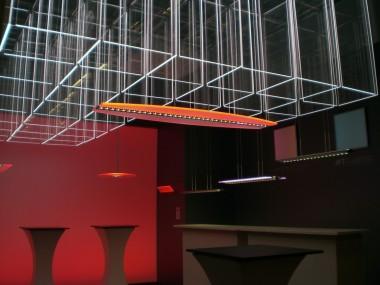 LightWave Light+Building 2008