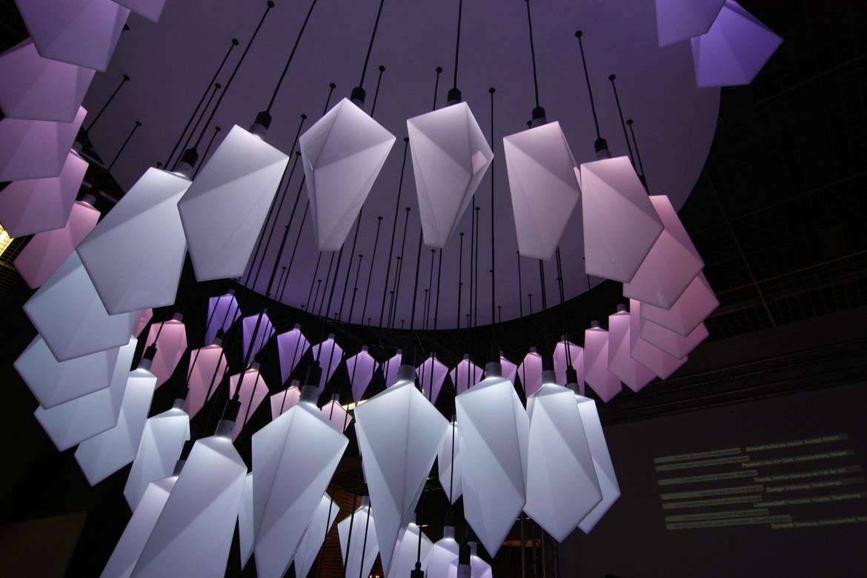 LightWave Light+Building 2010