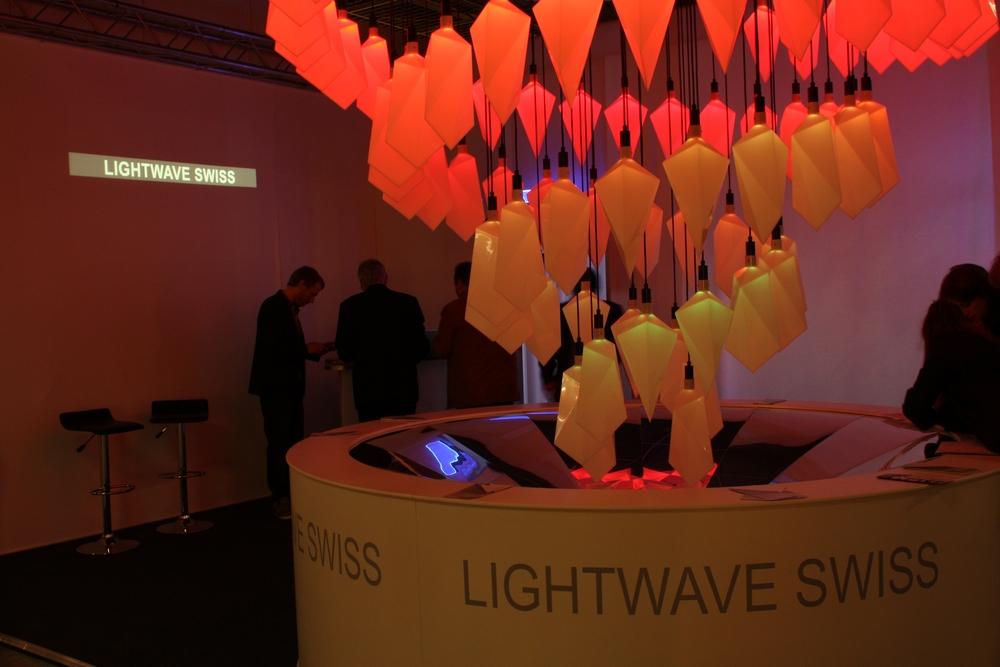 lightwaveswiss16