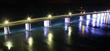 Lichtspiele Schärding – Neuhaus