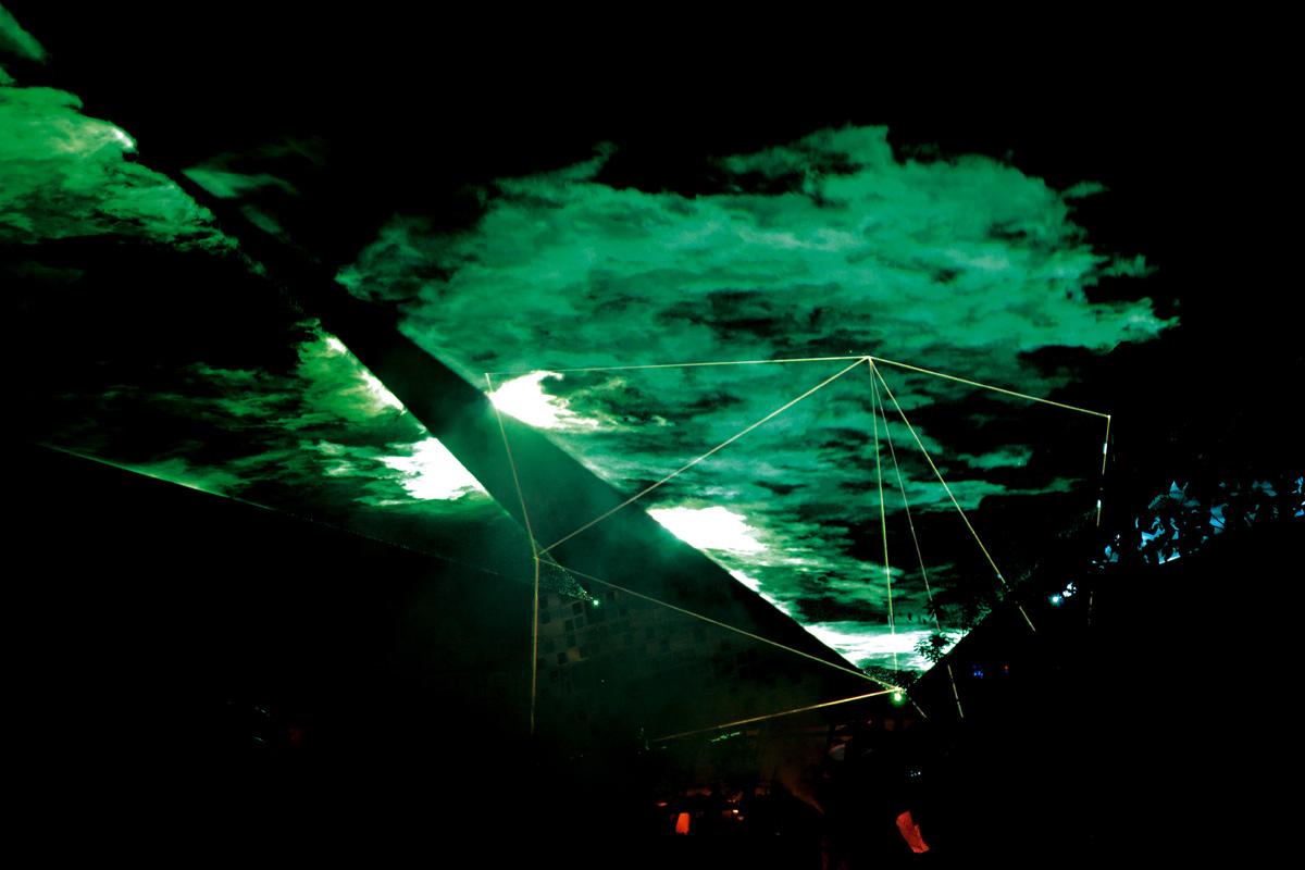 lichterfest1514