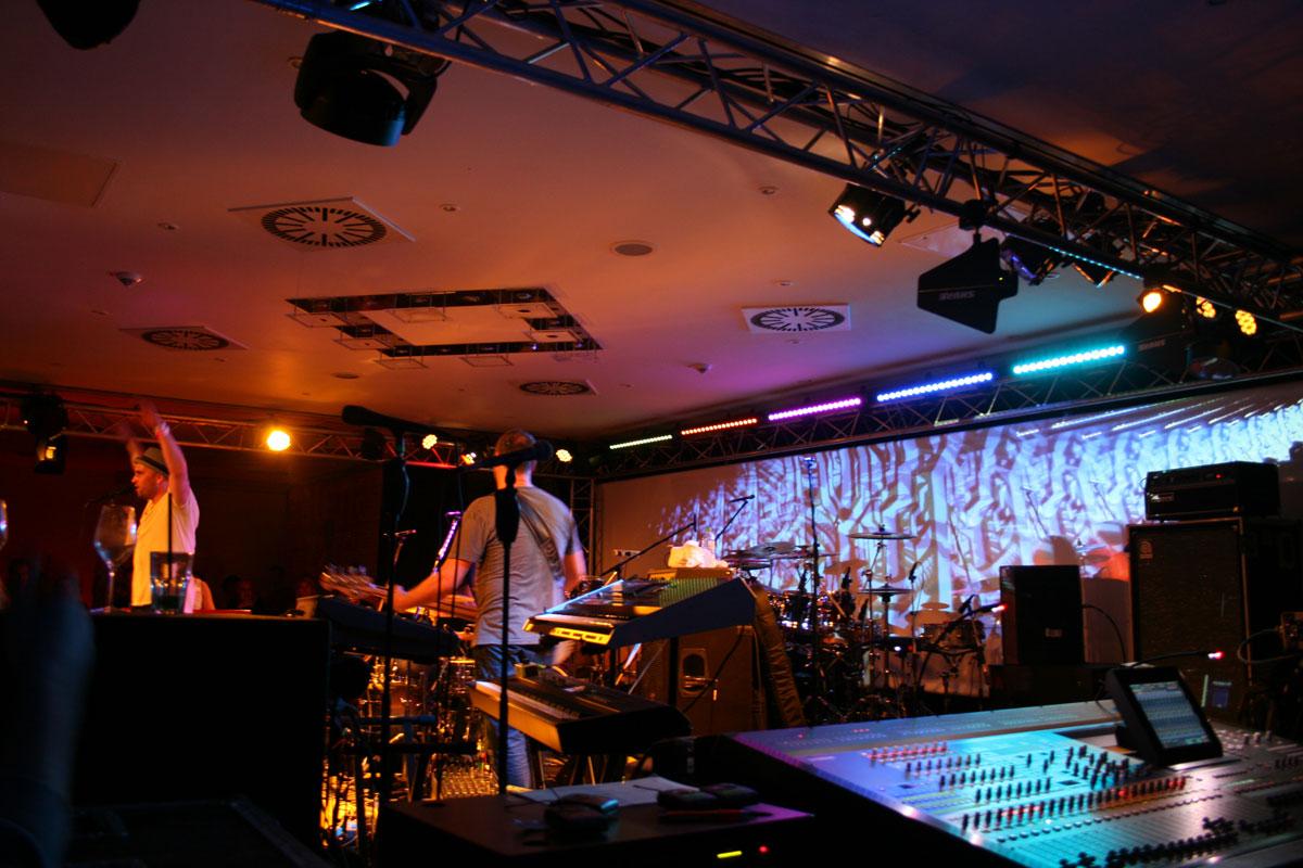 jazzfestaalen10