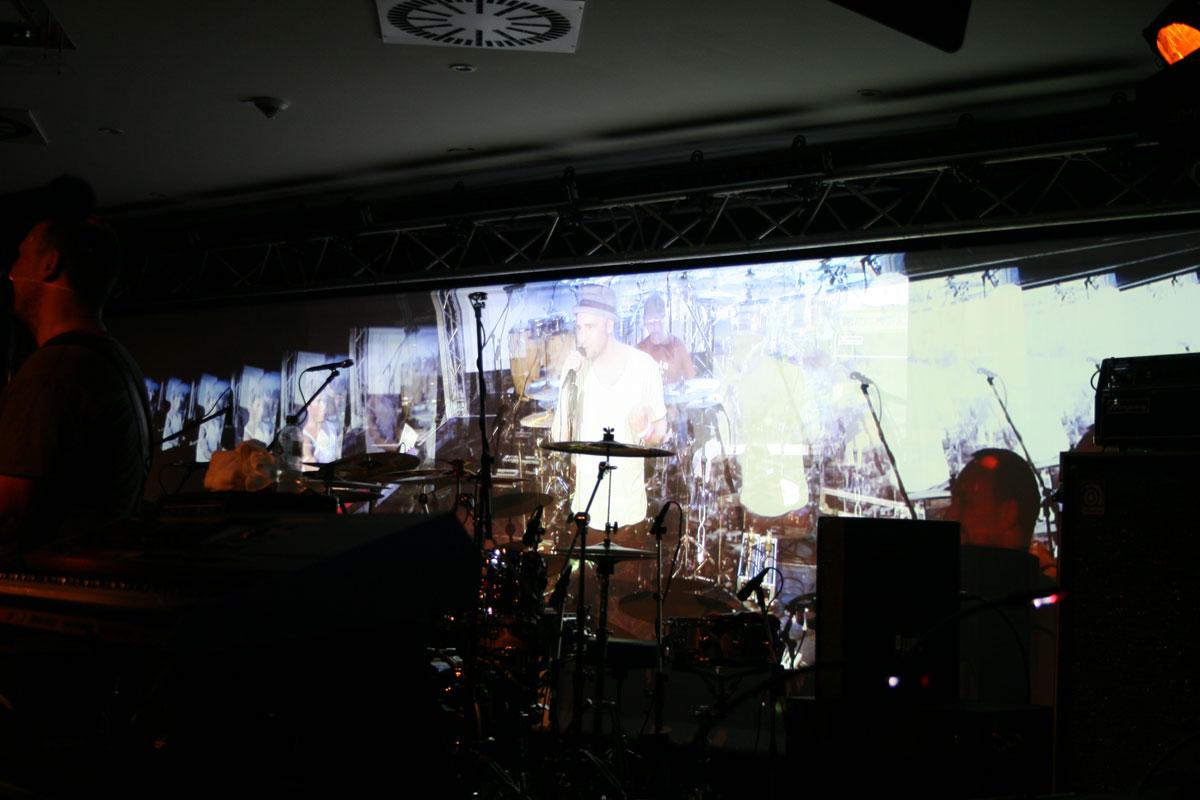 jazzfestaalen11