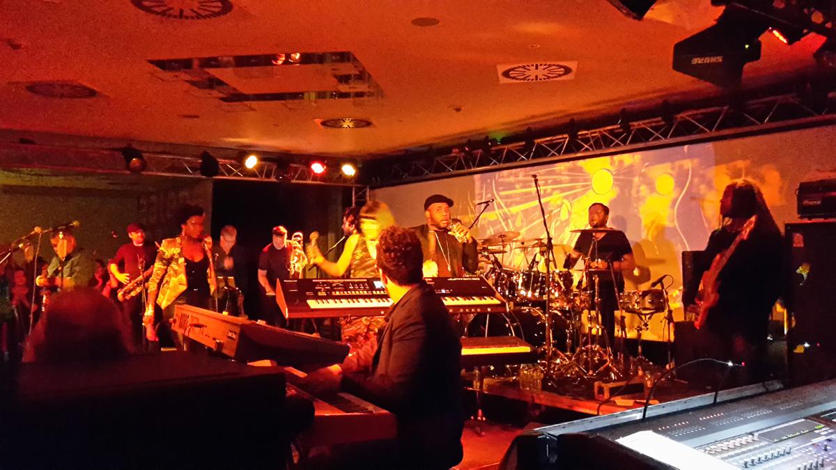 jazzfestaalen17