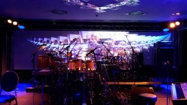 Aalener Jazzfest 2015