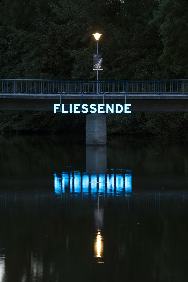 Vaihingen_Fliessende-Tränen-Funkeln_Gunda-Förster_Fotos-Frank-Kleinbach-(9)